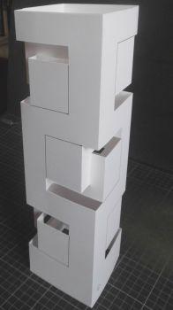 DSCI0144